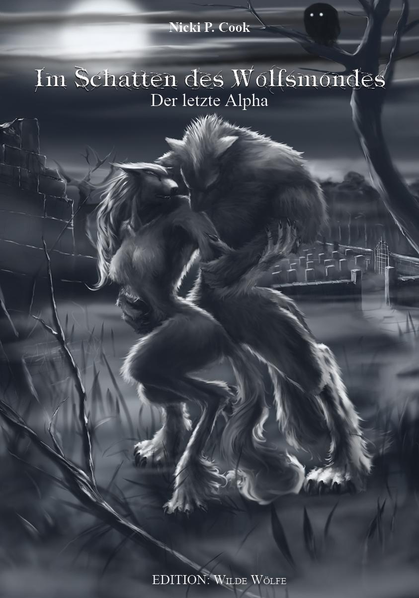 Wolfsmond1